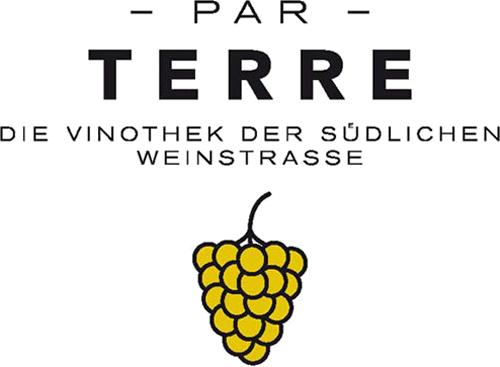 Vinothek PAR-TERRE