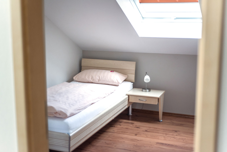 Wohnung Klein 7534 Weingut Martinshof