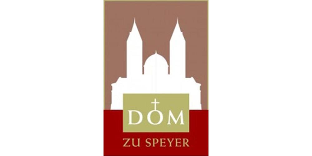 www.dom-zu-speyer.de