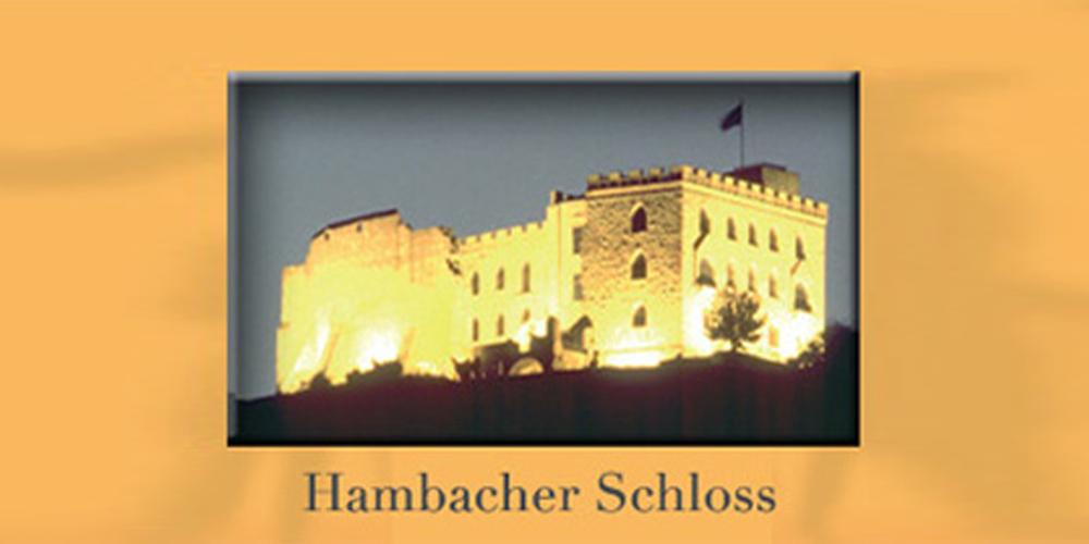 www.hambacher-schloss.de
