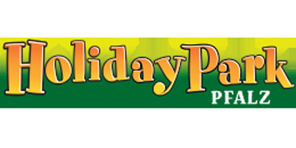 www.holidaypark.de