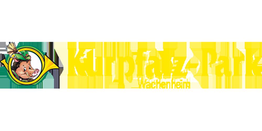 www.kurpfalz-park.de