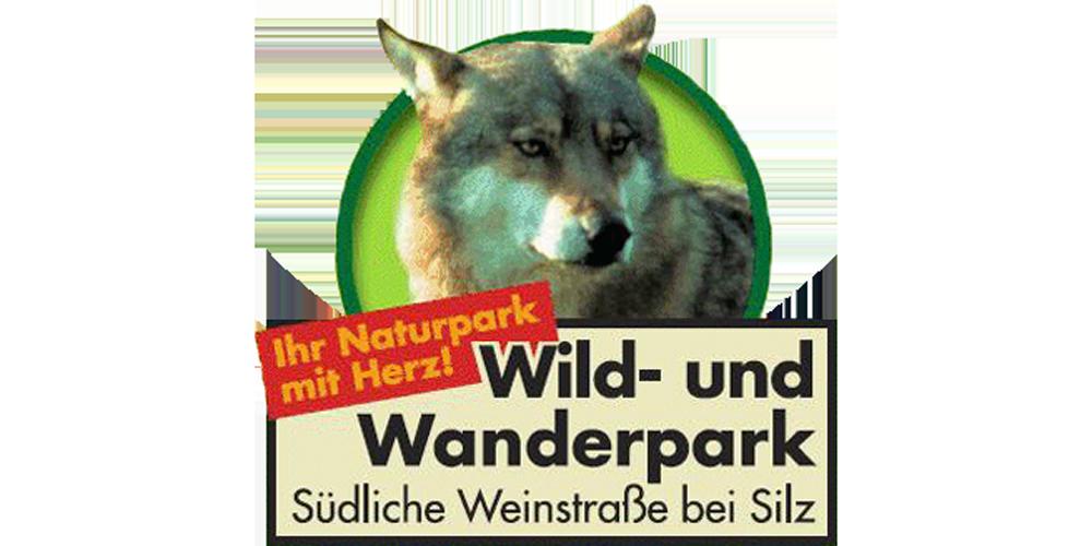 www.wildpark-silz.de