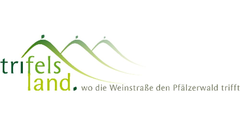 www.trifelsland.de