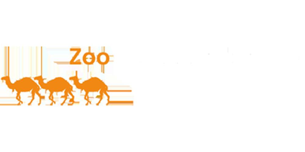 www.zoo-landau.de
